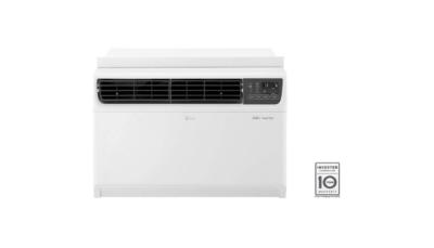 LG 1.5 Ton 3 Star Inverter Window AC JW Q18WUXA Review