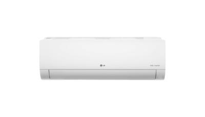 LG 1.5 Ton 5 Star Inverter Split AC KS Q18YNZA Review