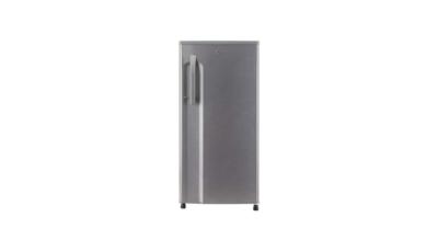 LG 188Ltr 3 Star Inverter Direct Cool Single Door Refrigerator GL B191KDSW Review