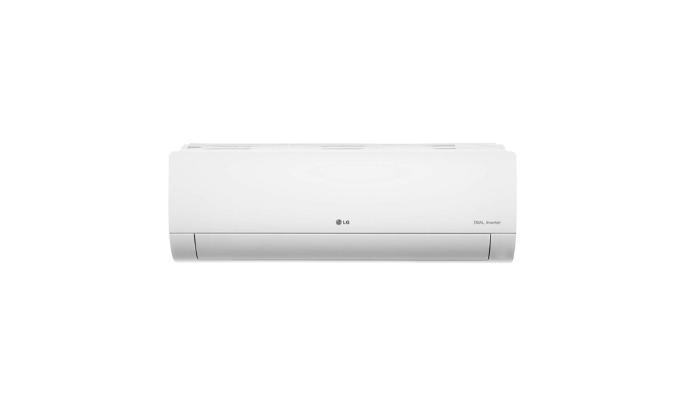 LG 2 Ton 3 Star Inverter Split AC KS Q24ENXA Review