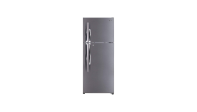 LG 260Ltr 4 Star Double Door Refrigerator GL I292RPZL.APZZEBN Review