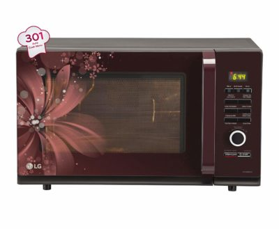 LG 32 L MC3286BRUM Convection Microwave Oven