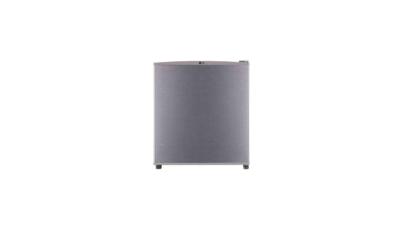 LG 45Ltr Mini Refrigerator GL 051SSW Review