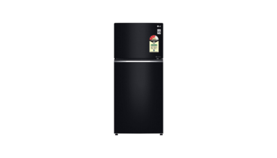 LG 547Ltr 3 Star Frost Free Double Door Refrigerator GN C702SGGU Review