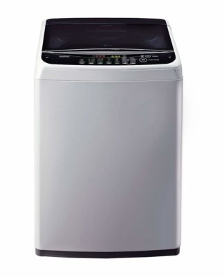 LG T7281NDDLG/T7288NDDLG/GD Fully-Automatic Top Loading Washing Machine