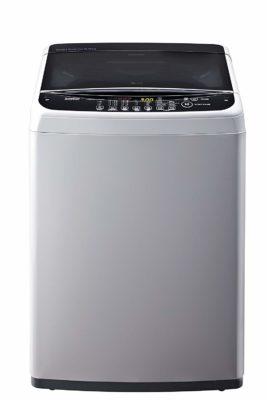 LG Inverter Fully Automatic Top Loading Washing Machine