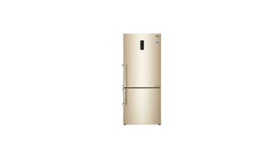 LG GC B559EVQZ 499 L Double Door Refrigerator Review