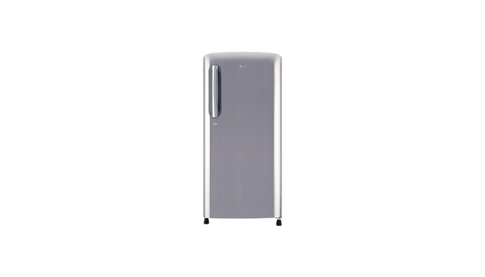 LG GL B201APZY190 L r Direct Cool Single Door Refrigerator Review