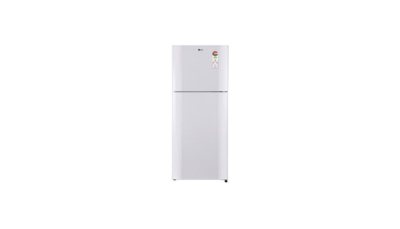 LG GL I452TAWL 407 L Frost Free Double Door Refrigerator Review