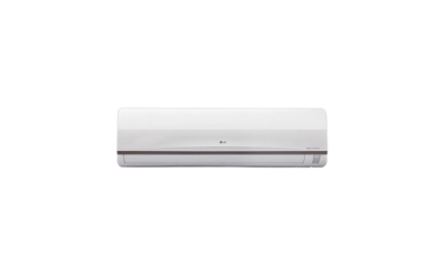 LG JS Q18CPXD 1.5 Ton 3 Star Inverter Split AC Review
