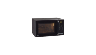 LG MC2146BL 21 L All In One Convection Microwave Oven Review