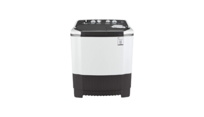 LG P7550R3FA 6.5 kg Semi Automatic Top Loading Washing Machine Review