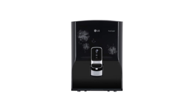LG Puricare WW150NP RO + UV Water Purifier Review