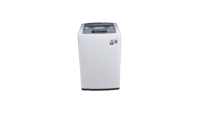 LG T7269NDDL 6.2 kg Inverter Washing Machine Review