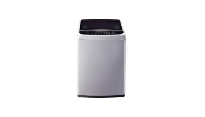 LG T7281NDDLG T7288NDDLG GD 6.2 kg Inverter Fully Automatic Top Loading Washing Machine Review