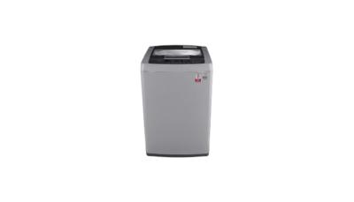 LG T7569NDDLH ASFPEIL 6.5 kg Washing Machine Review