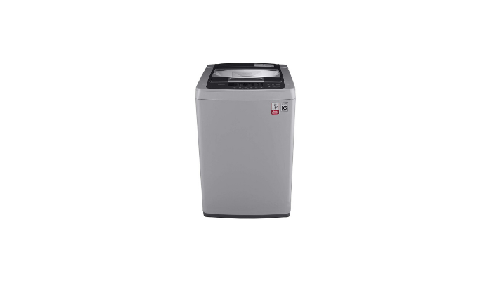 LG T7569NDDLH ASFPEIL 6.5 kg Washing Machine Review