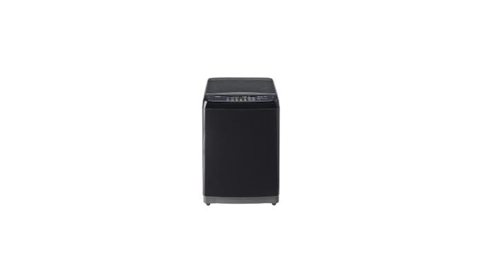 LG T8081NEDLK 7 kg Washing Machine Review
