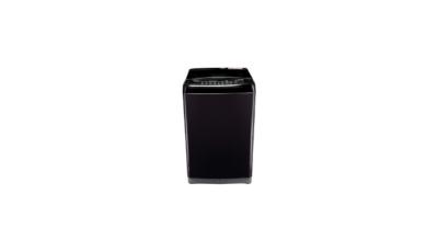 LG T9077NEDLK 8 kg Washing Machine Review