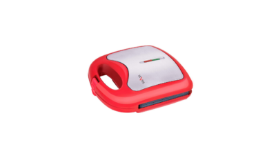 La Vite SMLV001R G Sandwich Maker Review