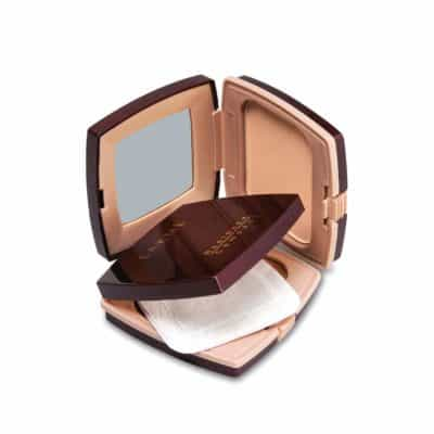Lakme Radiance Complexion Compact Powder