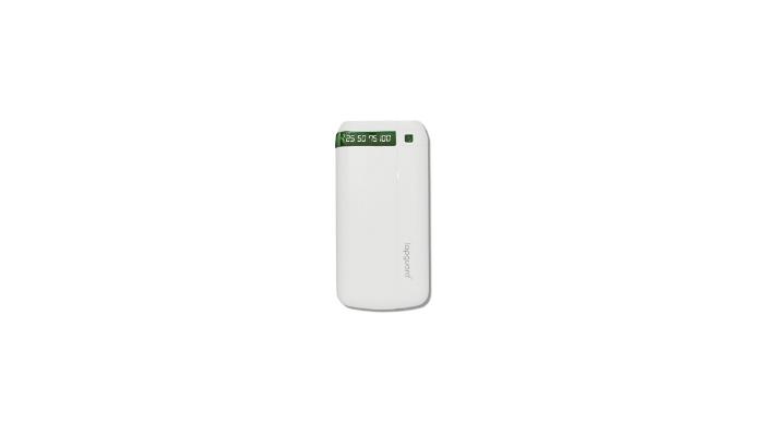 Lapguard LG803 20800mAH Lithium ion Power Bank Review