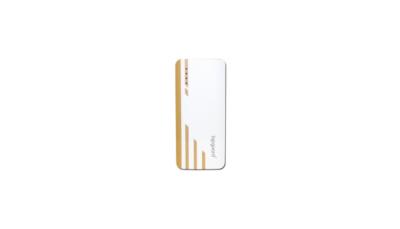 Lapguard Sailing 1530 13000mAH Lithium ion Power Bank Review