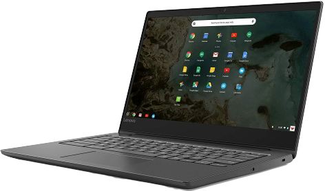 Laptops review 1