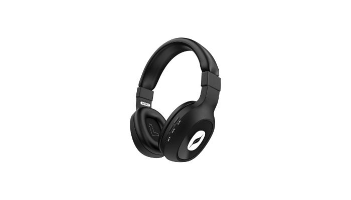 Leaf Bass 2 Wireless Headphone Review