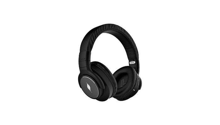 Leaf Beast Wireless Bluetooth Headphone Review