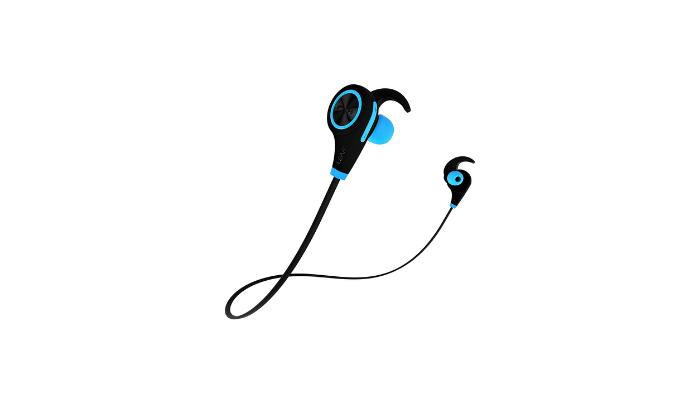 Leaf Ear Wireless Bluetooth Earphone Review
