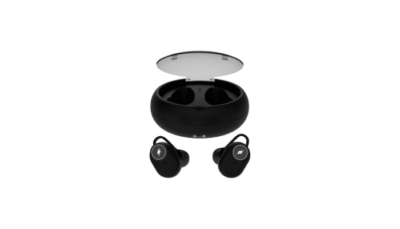 Leaf Pods True Wireless Bluetooth 5.0 Earphones Review