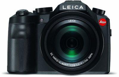 Leica V Lux Typ 114 Camera