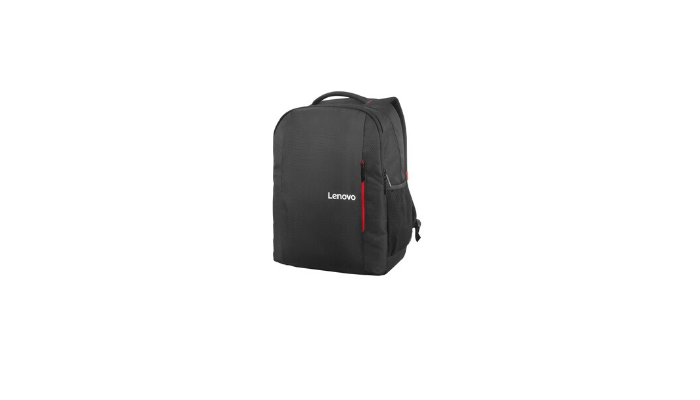 Lenovo B515 Everyday Laptop Backpack Review 1