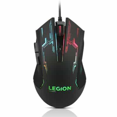 Lenovo Gaming Mouse
