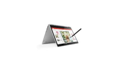 Lenovo IdeaPad C340 Convertible Laptop Review
