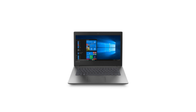 Lenovo Ideapad 130 FHD Laptop Review