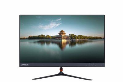 Lenovo L-Series 21.5-inch Monitor