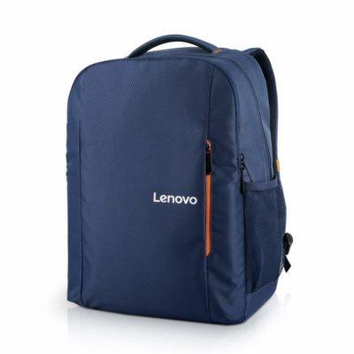 Lenovo Laptop Everyday Backpack B515