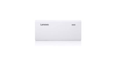 Lenovo PA10400 10400mAH Lithium ion Power Bank Review