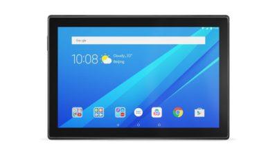 Lenovo Tab4 10 Tablet