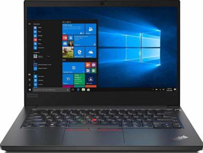 Lenovo ThinkPad E14 Intel Core i5