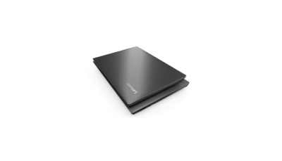 Lenovo V130 HD Laptop Review