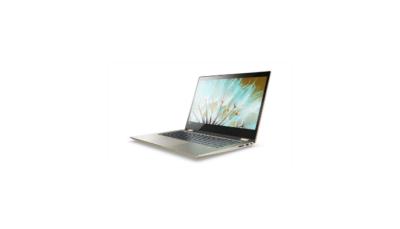 Lenovo Yoga 520 Touchscreen Laptop