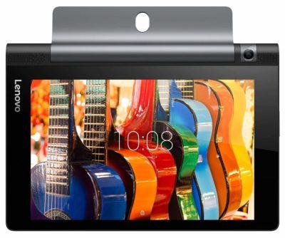 Lenovo Yoga Tab 3 8 Tablet