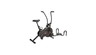 Lifeline Air Bike 3 In 1 Review