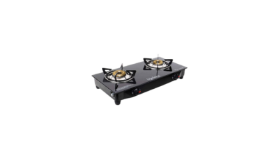 Lifelong LLGS09 Glass Top Gas Stove Review