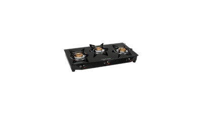 Lifelong LLGS18 3 Burners Gas Stove Review