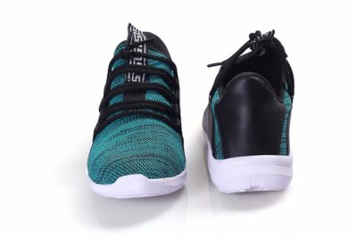 Ligero Sports Gym Shoes for Women