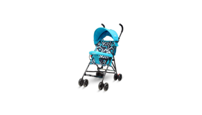 Little Pumpkin Baby Stroller and pram for Baby Buggy for Kids Review